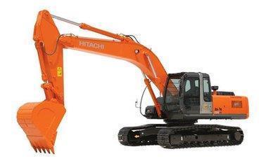 【故障维修与保养】日立挖掘机常见的30个问题解答。