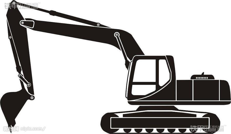 挖掘機油耗增加怎么辦?