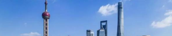 bauma CHINA 2018:bauma 展讯丨参展主题公布!快来围观咱们的bauma CHINA 2018