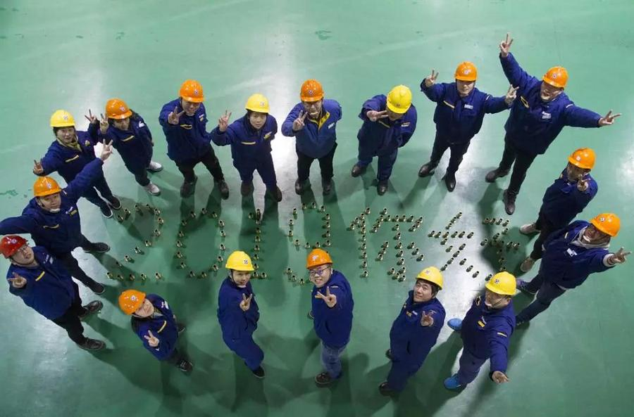 湖口公路分局加快公路养护机械化发展(图北京赛车)