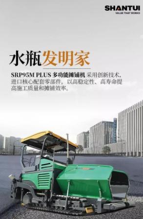 http://www.weixinrensheng.com/xingzuo/62673.html