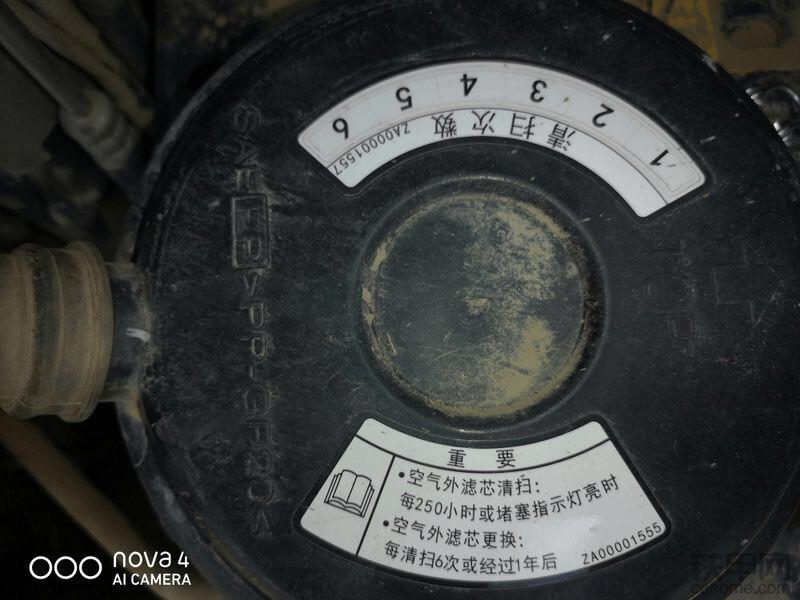别不信,滤芯是影响发动机高温的元凶之一!(图5)