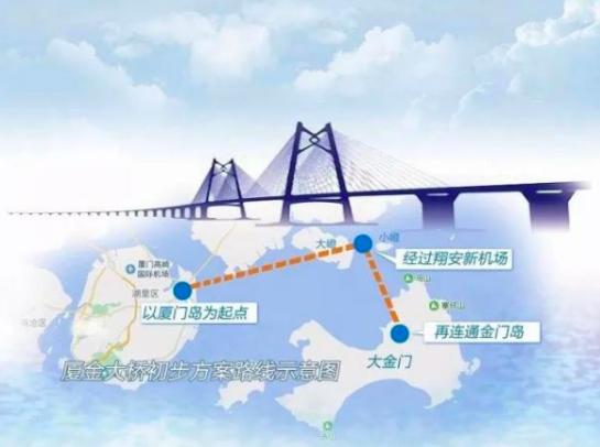 鐵甲 | 今日行業快訊(10月14日)
