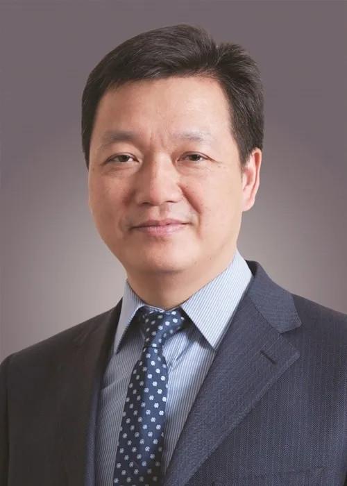 【企業】康明斯中國發動機業務任命新領導,涵蓋合資、銷售多方業務