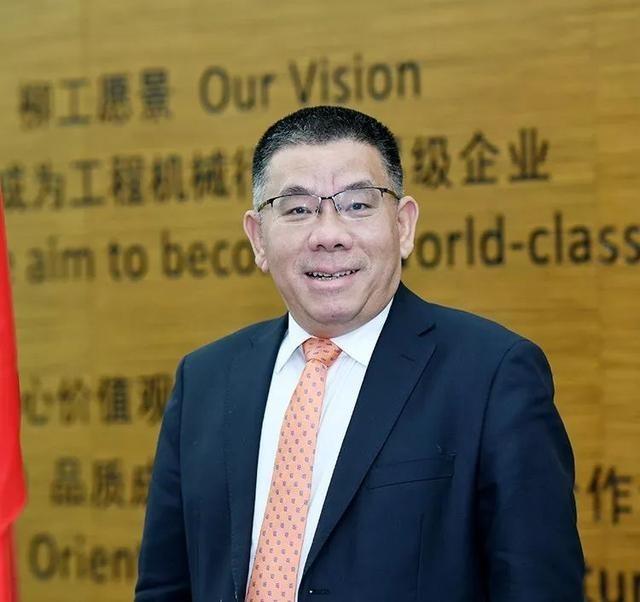 【关注两会】人大代表曾光安:提升中国装备制造业竞争力