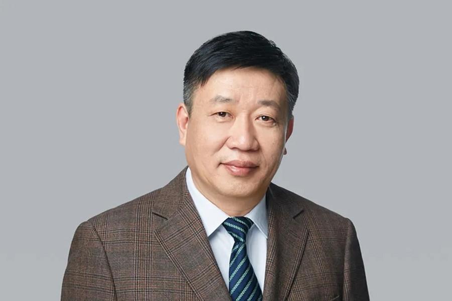 袁军出任重庆康明斯发动机有限公司总经理,赵留军就任康明斯动力系统中国区运营及合作伙伴关系执行总监
