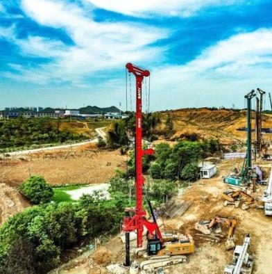 十二部门:支持民营企业参与交通基础设施建设发展