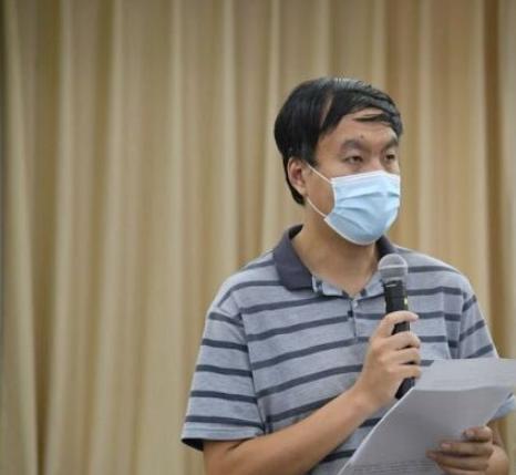 """河北省政府新闻办举行""""河北省推进大气污染综合治理""""新闻发布会"""