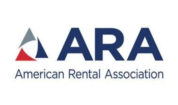 美國租賃協會(ARA)預測設備租賃收入2020年和2021年持平