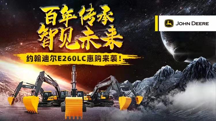 http://www.bg4b4.cn/news/20210323/264090.shtml