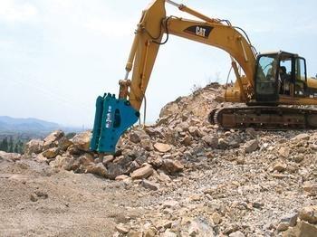 挖機安全十二原則 挖掘機司機要必學