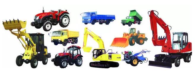 国内工程机械再制造及二手市场发展前景