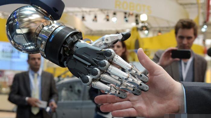 大學報考自動化專業怎么樣?