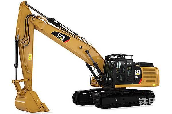 為什么有直臂的挖掘機 會用在什么場合