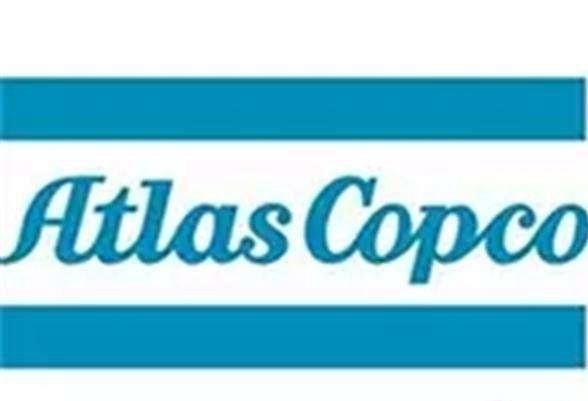 阿特拉斯·科普柯将收购南非勘探设备生产商