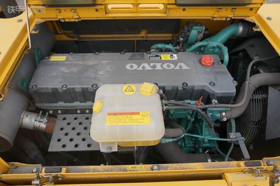 首页> 其它汽车信息 > 产品详情      原因: (1)气门座圈于缸盖镶配