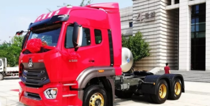 载货车,专用车,搅拌车,发动机,变速箱,车桥等产品,多款国六车辆,无人