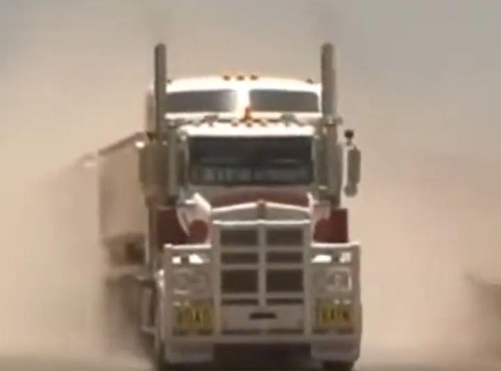 超级运输机械!重型机械随便拉!