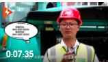 城鎮建設利器-山河智能SWE80E9產品評測