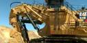 世界最大的液壓挖掘機!