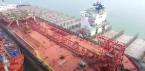 紀錄片《超級工程》港珠澳大橋海底隧道施工