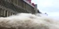中國六大超級工程:個個投資上千億,第3個是世界最大水電站!