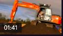 日本比软银还挣钱的公司,一年狂赚5680亿!在华售出11万台挖掘机