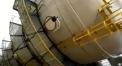 世界最大4000噸超級起重機