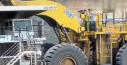 世界6大工程机械,囊括吊车、挖机、装载机!