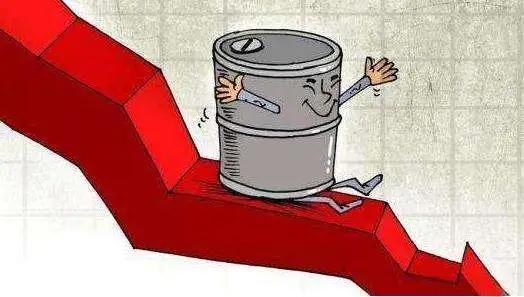 今日油價|9月18日最新92,95汽油,柴油價格(今晚油價下跌)