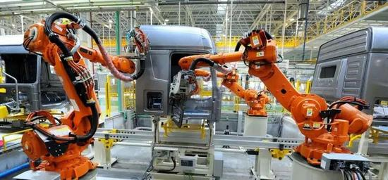 雙第一!徐工再次榮登中國企業500強、中國制造業企業500強!