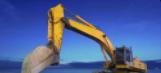 《建筑机械模拟2016》第十八关游戏解说视频,挖掘机视频表演大全