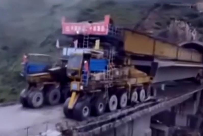 中國自主研發,禁止出口海外!