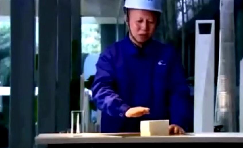 中國建造的超級大工程,亞洲最高樓落戶上海