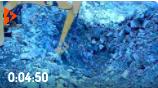 CAT323DL采石場操作視頻
