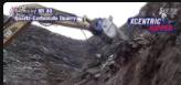 高頻破碎器XR40在德國打石英