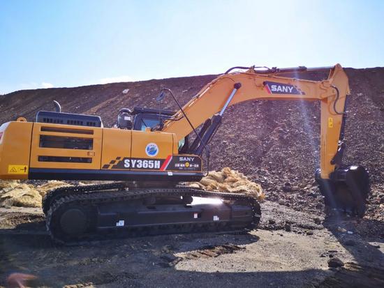 【保養】如何充分發揮挖掘100%挖掘力?