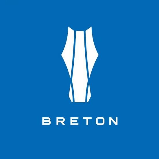 博雷頓BRT956純電動裝載機助力膠州灣第二隧道主線隧道建設