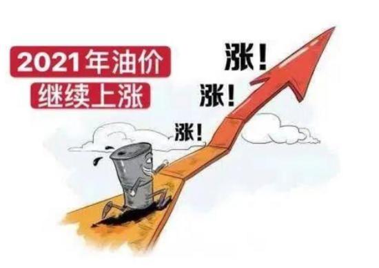 """凱斯工程機械 油價又雙叒叕漲!用Ta省出一輛""""皮卡"""""""