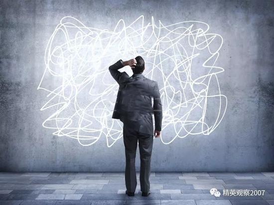 高速增長期也是戰略迷茫期,代理商該如何思考未來