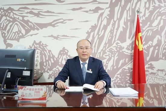 【中国塔机租赁商10强】广西建工大都租赁有限公司