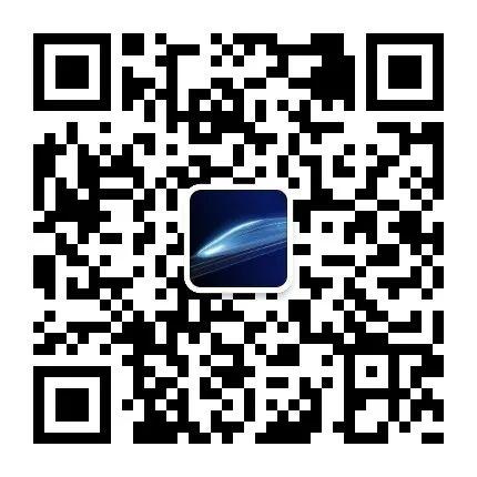 中國建筑國際工程公司招聘,100多崗位等你來!