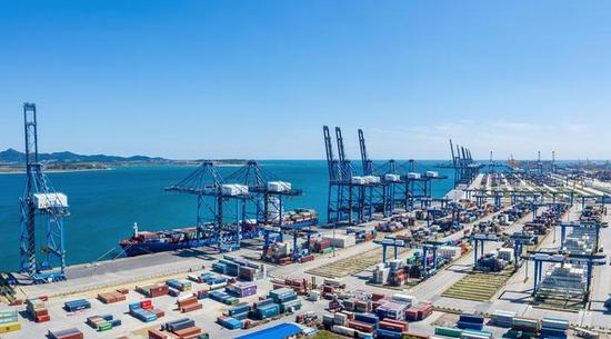 原材料、運費、集裝箱漲價、人民幣升值,我們外貿出口怎么辦?