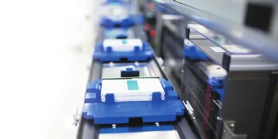 原材料价格一路飙升,动力电池企业都有哪些应对措施?