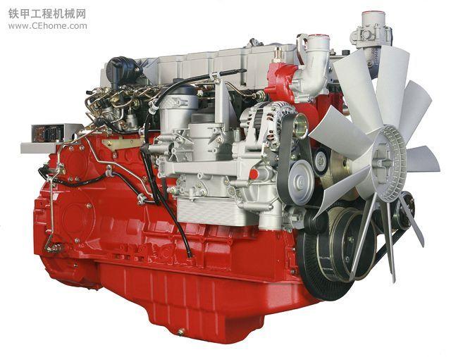 道依茨柴油發動機[BICES2011]-帖子圖片