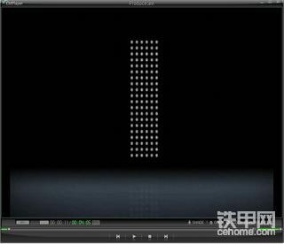 【重磅出击】2012铁甲秀车贴活动,视频第一季