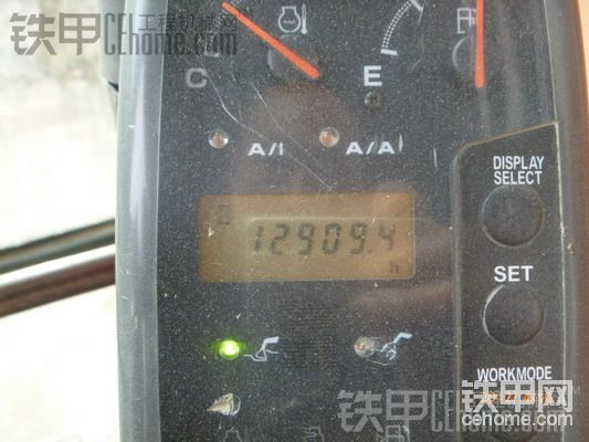 日立ZX200-帖子圖片