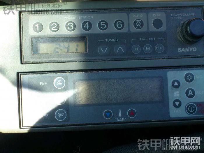 神鋼SK60 SR-帖子圖片
