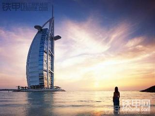 鱼游迪拜------迪拜利氏兄弟拍卖行拍卖会纪实-已更新至228楼