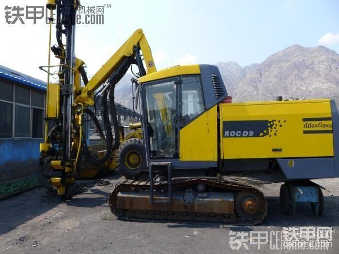 国外生产钻机的厂家:.doc-帖子图片